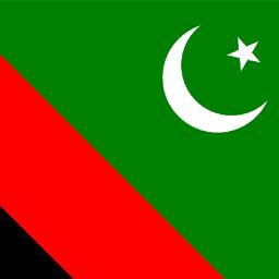 Majlis Wahdat-e-Muslimeen Pakistan