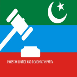 Pakistan Justice & Democratic Party