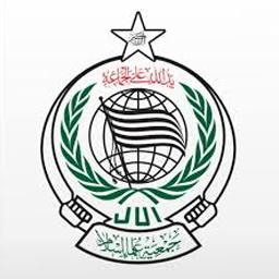 Jamiat Ulama-e-Islam (S)