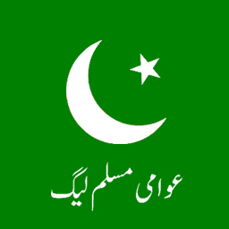 Awami Muslim League Pakistan