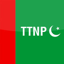 Tehreek Tabdili Nizam Pakistan