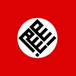 Jannat Pakistan Party
