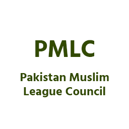 Pakistan Muslim League Counci