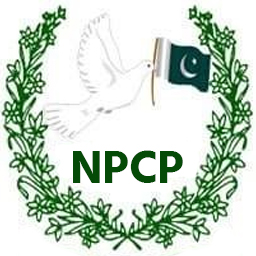 National Peace Council Party