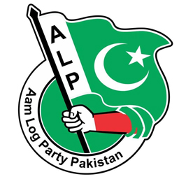 Aam Log Party Pakistan