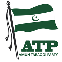 Amun Taraqqi Party