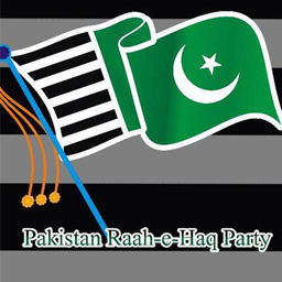 Pakistan Rah-e-Haq Party