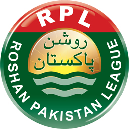 Roshan Pakistan League