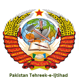 Pakistan Tehreek-e-Ijtihad(PTI)