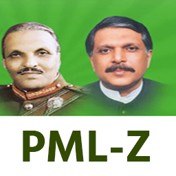 Pakistan Muslim League(Z)
