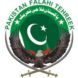 Pakistan Falahi Tehreek