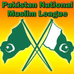 Pakistan National Muslim League