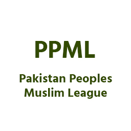 Peoples Muslim League (Pakistan)