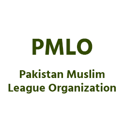 Pakistan Muslim League Organization