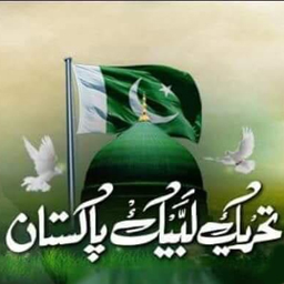 Tehreek Labbaik Pakistan