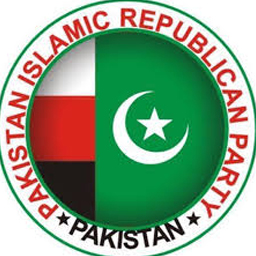 Pakistan Islamic Republican Party