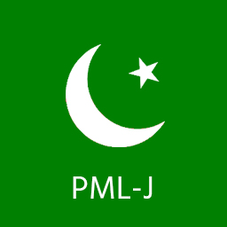 Pakistan Muslim League (J)
